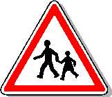 Barnförsäkringar